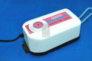 Pump Vacuum Suction Pen Placement Machine IC SMD BGA Chip Pick Up