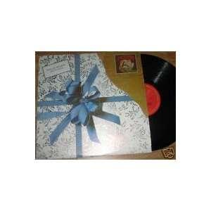 Pretty Paper Willie Nelson Music