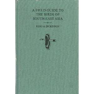 Thailand, Cambodia, Vietnam, Laos, and Hong Kong (9780395191132): Ben