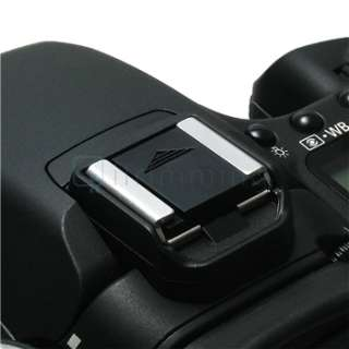 For Canon T2i Eye Cup Eyecup+Hot Shoe Cover+GGS Pro+Pen
