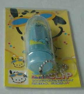 2x Cartoon Snoopy Nail Clipper Cutter Trimmer Manicure