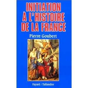à lhistoire de la France, suivi dune chronologie, de cartes, de