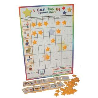 can DO it REWARD reposibility chart CHILD growth *CHORES