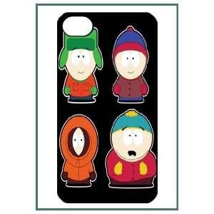 South Park Southpark American Cartoon TV Movie Cute Lovely