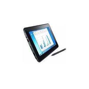 Dell Factory Refurbished Latitude ST 10.1 1280x800 Tablet