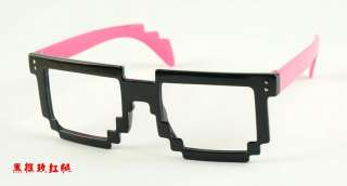 352b26a479 tide Russian square eyeglasses frame plain glass myopia glasses frame ...