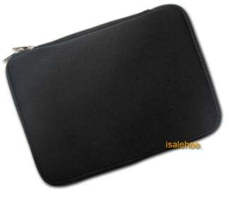 10 10.1 Laptop Bag Case Cover For HP Mini 110 Netbook