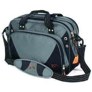 Burton VX22 Laptop Computer Bag