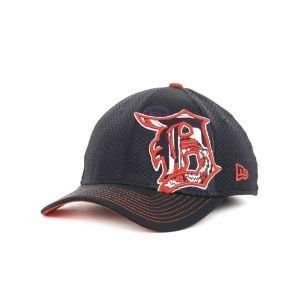 Detroit Tigers New Era MLB Southpaw ACL Cap