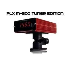 PLX M 300 Tuner Edition Wideband Oxygen Sensor Controller