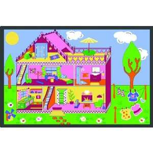Create your own dream house on popscreen Create your own dream house