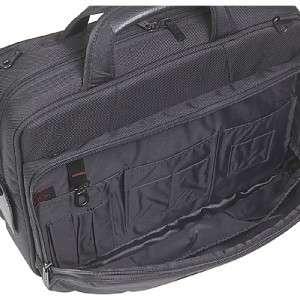 CODI 1006 Laptop / Notebook Diplomat 15.6 Nylon Carrying Bag Case