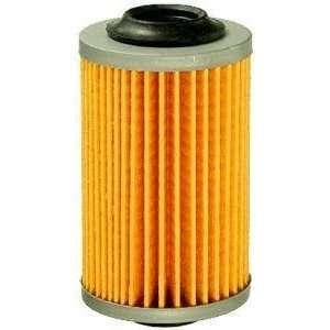 Fram oil filter CH8765, 12 pack ($3.00 each) Automotive