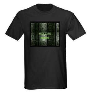 GADGET LED Light Flash EL T Shirt (4*AAA) 1265768