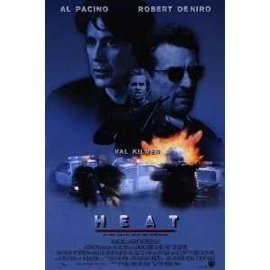 )(Val Kilmer)(Jon Voigh)(Diane Venora)(Ashley Judd) Home & Kichen