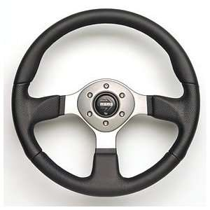 MOMO Fighter Steering Wheel   Custom Style Auto Steering Wheel