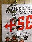 2012 PSE Bow Madness 3G MP RTS Package 70# Right Hand M