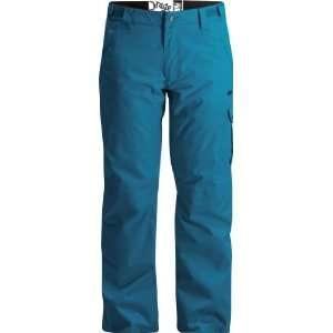 Orage Benji Snow Pants   Waterproof, Insulated (For Men