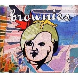 Bitter Na Jinsei Brownies Music