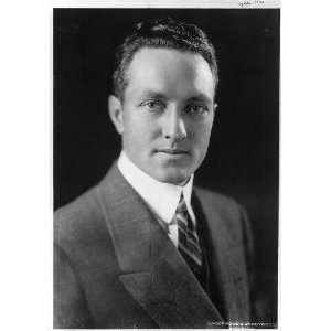 Richard Evelyn Byrd,1888 1957,US Navy,1928