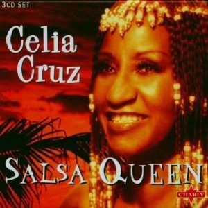 cruz dukot queen http://www.popscreen.com/search?q=Dukot+Queen