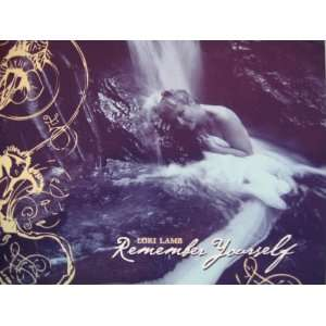 Remember Yourself; a Collection of Romantic Love Songs Music