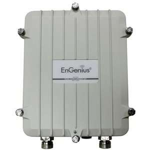 RADIO HIGH POWER REPEATER/ACCESS POINT 2 WAY. Power Over Ethernet