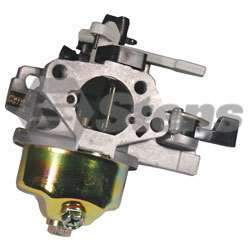 NEW CARBURETOR FOR HONDA GX 240 8 HP. ENGINES