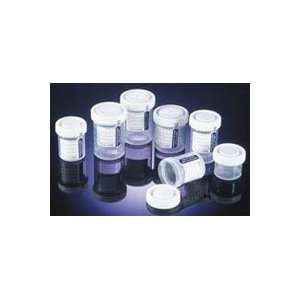 13 711 56 PT# 13 711 56  Container Samco Bio Tite Urine Polypropylene