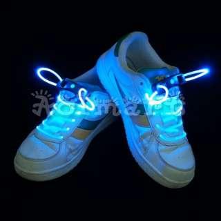 LED Music Sound activated EL Equalizer T shirt #00160 M
