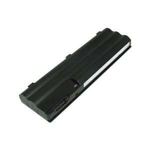 Fujitsu Lifebook E8110 E8210 Laptop Notebook Battery #062 Electronics