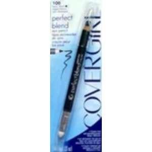 Cov Girl Prefect Blend Pencil Case Pack 28   904210