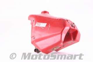 Honda CR125 CR 125 R Gas Fuel Petrol Tank   17510 KA3 000   Image 11