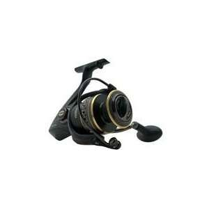 Penn Battle Spinning Reels BTL4000 Penn Battle Spinning Reel