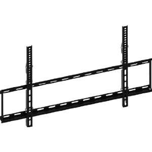 37 Inch to 65 Inch Ultra Thin Tilt LED/LCD/PDP Mount Electronics