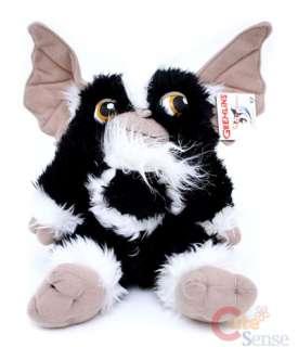 Gizmo Gremlins Mohawk Plush Doll Figure  10 NANCO