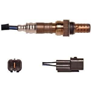 Denso 2344657 Oxygen Sensor Automotive