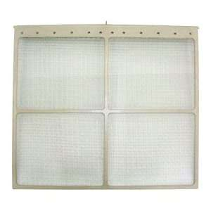 Filter For Packaged Terminal Air Conditioner Ayft110