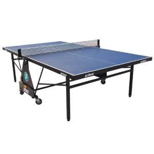 Prince Hurricane Outdoor Table Tennis Table