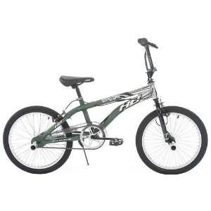 Huffy Recon Freestly Bike (20 Inch Wheels) Sports
