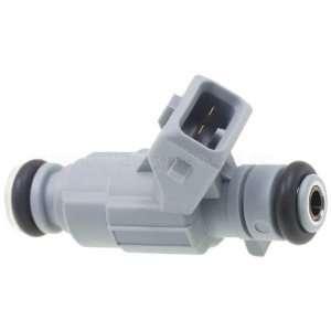 Standard Products Inc. FJ755 Fuel Injector Automotive
