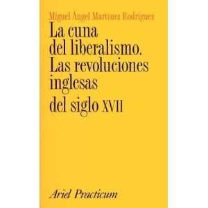 Edition) (9788434428393) Miguel Angel Martinez Rodriguez Books