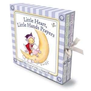Boxed Set (Land Of Milk & Honey) (9781434700087) David C. Cook Books