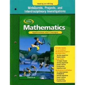 teaching mathematics and its applications Get this from a library teaching mathematics and its applications [institute of mathematics and its applications.
