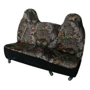 New Hatchie Bottom SEAT COVER BENCH BUCKET BACKS 3mm