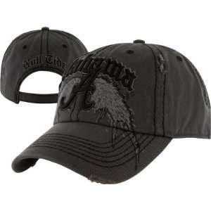 Alabama Crimson Tide 47 Brand Vida Adjustable Hat Sports