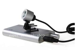 Dental Surgical portable LED head light lamp for loupes High Quality