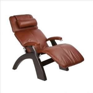 Human Touch PC 075 PC 075 Perfect Chair Classic Power Furniture