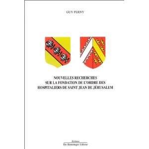 mise au point historique a caractere didactique (French Edition