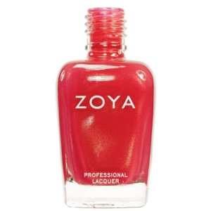 Zoya Nail Polish .5 oz. Tosca #009 (Metallic) Health